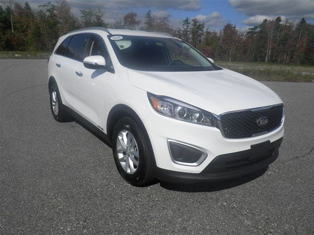 Bill Dodge Auto Group >> New Vehicles For Sale At Bill Dodge Auto Group