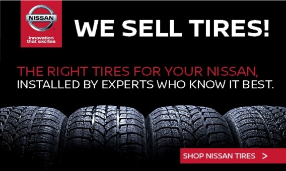 Saco's Bill Dodge Nissan   New and Used Nissan Cars