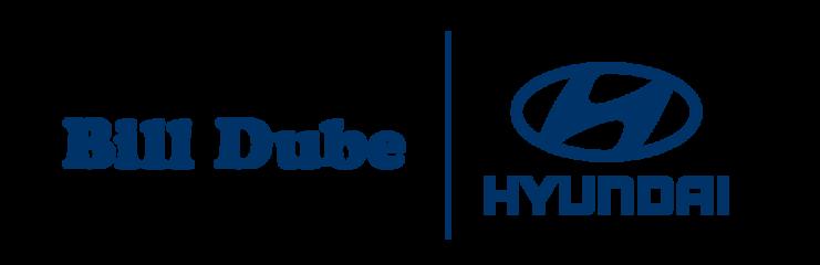 Bill Dube Hyundai