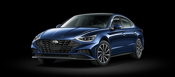2020 Hyundai Sonata Review.2020 Hyundai Sonata Review Specs Features Wilmington Ma