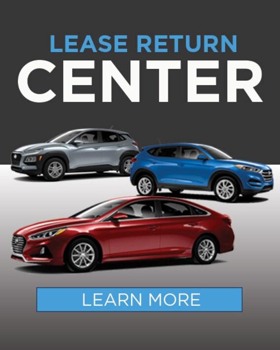 New Used Hyundai Vehicles Hyundai Dealer Near Boston