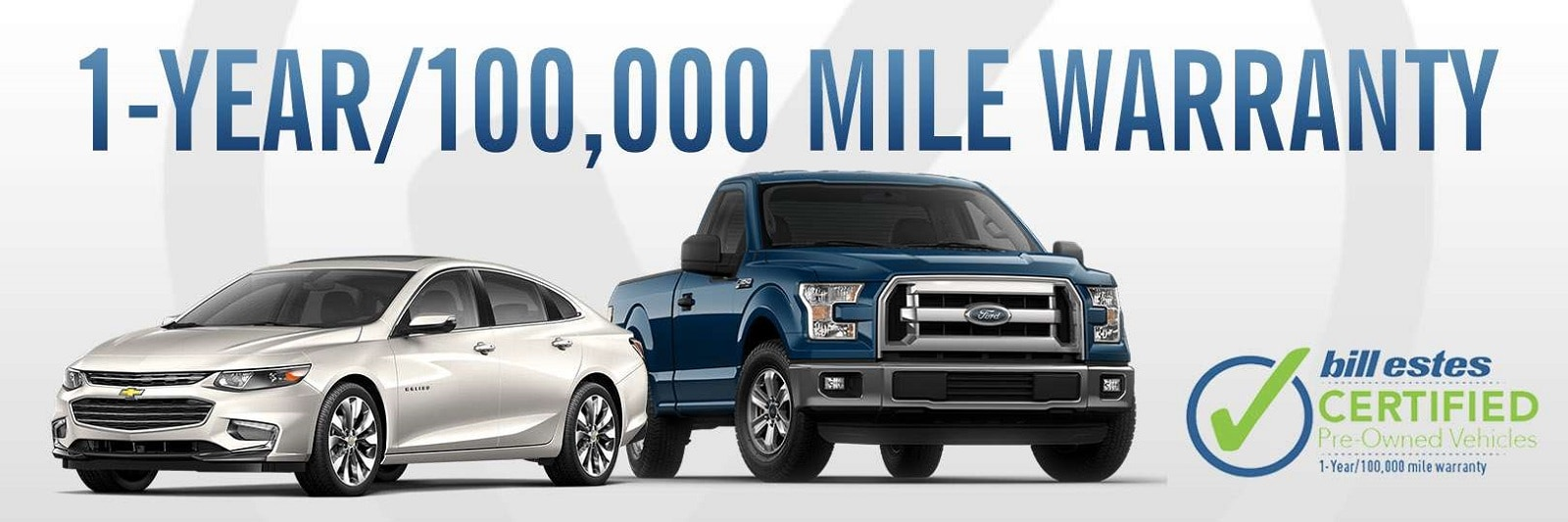 Used Cars Indianapolis >> Cheap Used Cars Near Indianapolis Bill Estes Ford