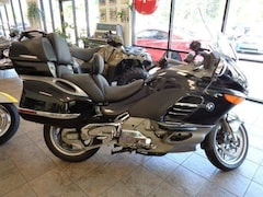 Used Vehicles for sale  2007 BMW K1200LT in Little Rock, AR