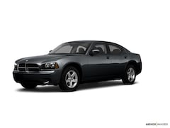 Used 2010 Dodge Charger for sale in Muncie, IN