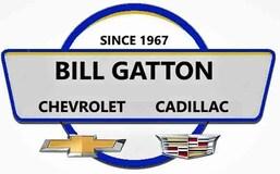 Bill Gatton Chevrolet