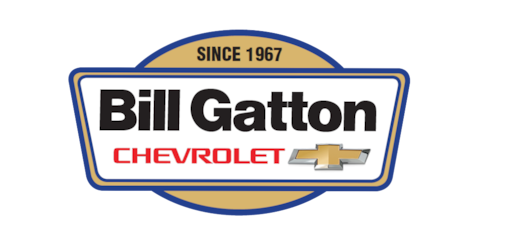 Bill Gatton Chevrolet