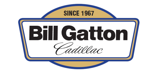 BILL GATTON CADILLAC