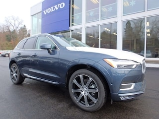 New 2019 Volvo XC60 T5 Inscription SUV V1152 in McMurray, PA