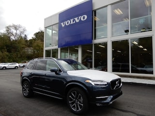 New 2019 Volvo XC90 T5 Momentum SUV V1141 in McMurray, PA