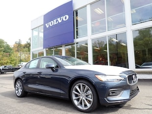New Volvo Inventory For Sale in McMurray, PA