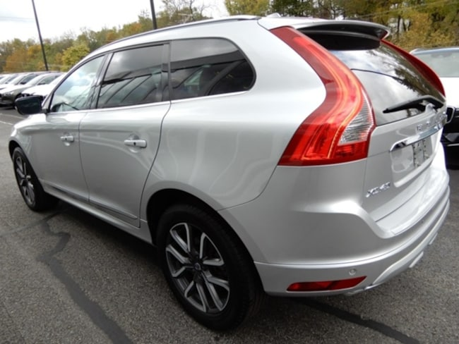 used 2017 volvo xc60 for sale at bill gray volvo cars vin yv449mrrxh2225524. Black Bedroom Furniture Sets. Home Design Ideas