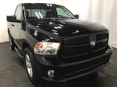 Used 2015 Ram 1500 Express Truck for sale in Ashland