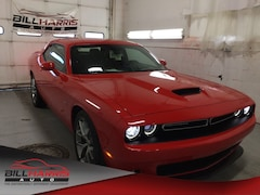 New 2019 Dodge Challenger R/T Coupe for sale in Ashland