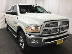 New 2018 Ram 2500 Laramie Truck for sale near Wooster