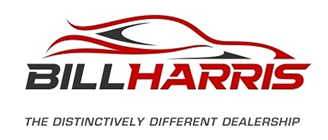 Bill Harris Chrysler Dodge Jeep Of Ashland, Inc.