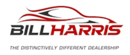 Bill Harris Chrysler Dodge Jeep