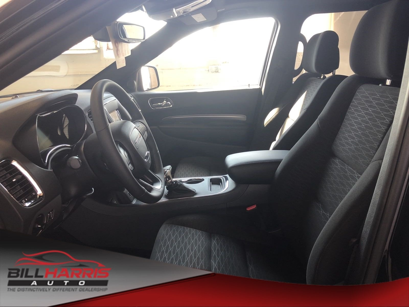 New 2018 Dodge Durango For Sale/Lease Ashland,OH | Stock# A8278