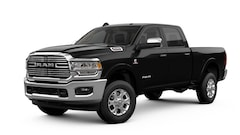 New 2019 Ram 3500 LARAMIE CREW CAB 4X4 6'4 BOX Crew Cab for sale in Ashland