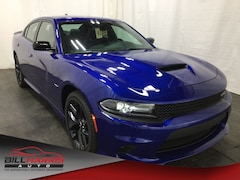 New 2019 Dodge Charger R/T RWD Sedan for sale in Ashland