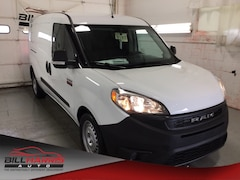 New 2019 Ram ProMaster City TRADESMAN CARGO VAN Cargo Van for sale in Ashland