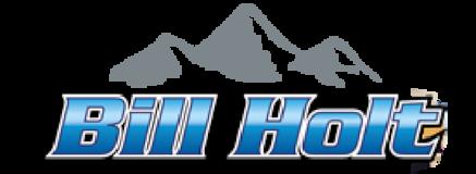BILL HOLT CHEVROLET OF BLUE RIDGE, INC.