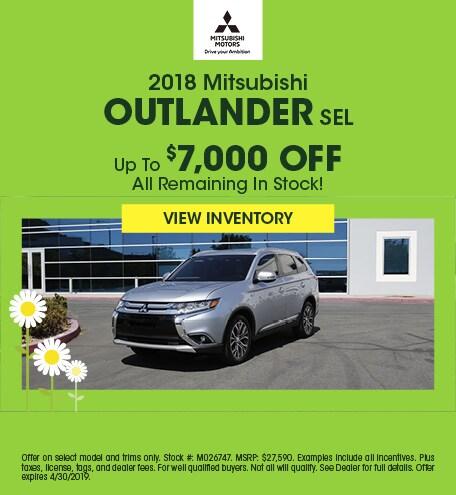 18 Outlander April
