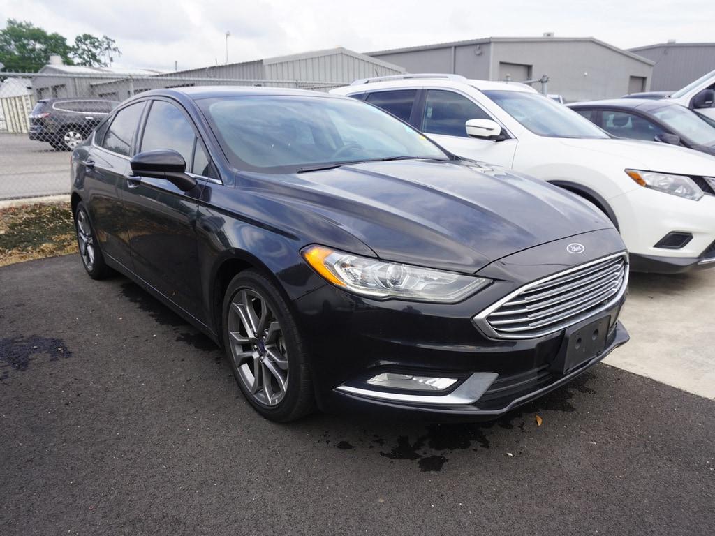 Bill Hood Ford >> Bill Hood Ford Top Car Release 2020