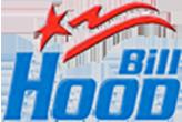 Bill Hood Ford >> New Used Ford Vehicles Bill Hood Ford Near Hammond La