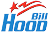 Bill Hood Ford Lincoln