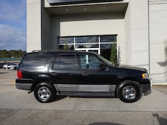 2005 Ford Expedition XLS SUV