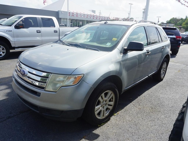 Used Vehicle Inventory Bill Hood Ford Lincoln In Hammond