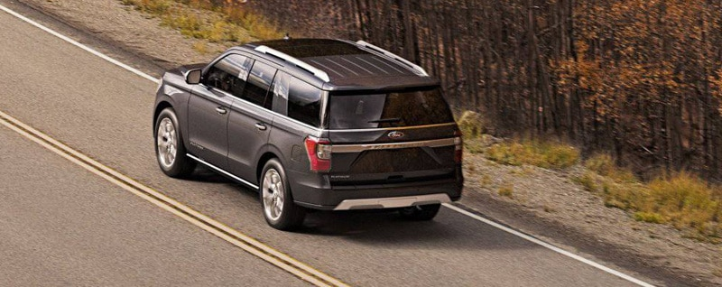 2018 ford expedition features specs preview hammond la. Black Bedroom Furniture Sets. Home Design Ideas