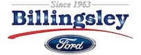 Billingsley Ford of Lawton