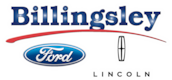 Billingsley Ford of Ardmore