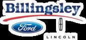 Billingsley Ford of Lawton