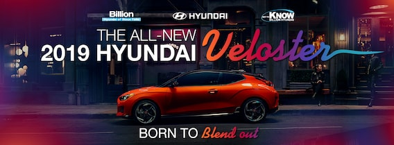 Billion Auto Sioux Falls >> Billion Hyundai Sioux Falls New Hyundai Dealership In