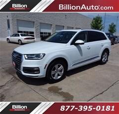 Billion Auto Des Moines >> Billion Auto Des Moines Auto Car Update