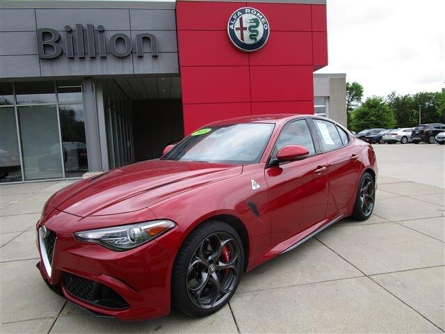 Billion Auto Des Moines >> Used Cars For Sale Clive Ia Billion Fiat Of Des Moines