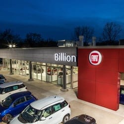 Key Warning Signs to Check Your Ignition | Billion FIAT of Des Moines