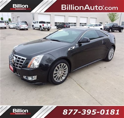 2014 Cadillac Cts For Sale >> Used 2014 Cadillac Cts For Sale At Billion Fiat Of Des Moines Vin 1g6dh1e3xe0119235