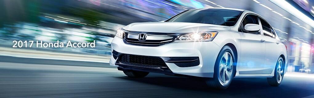 Billion Honda