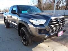 New 2019 Toyota Tacoma SR V6 Truck Access Cab for sale Philadelphia