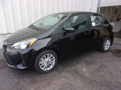 New 2018 Toyota Yaris 5-Door LE Hatchback in Easton, MD