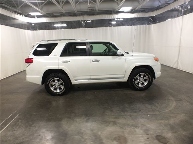 Used 2010 Toyota 4runner For Sale Sioux Falls Sd Jtebu5jrxa5007867rhsiouxfallstoyota: Toyota 4runner Sd Sensor Location At Gmaili.net