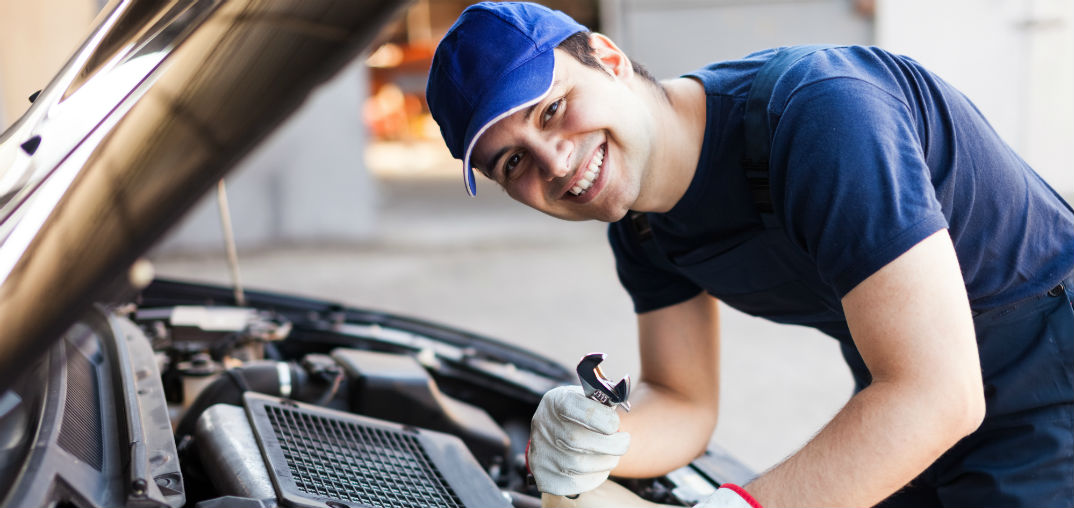Good Toyota Light Bulb Replacement In Sioux Falls, SD