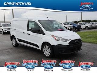 2019 Ford Transit Connect XL Cargo Van Van