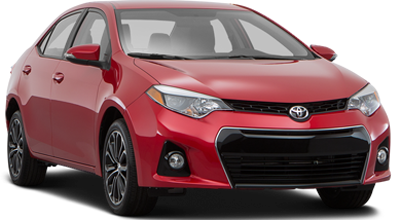 certified pre owned toyota vs used cars. Black Bedroom Furniture Sets. Home Design Ideas
