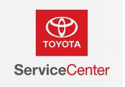 High Quality Bill Kiddu0027s Toyota Offers Complete Auto Service ...