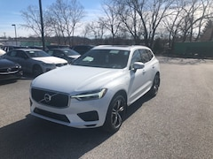 New Volvo 2019 Volvo XC60 Hybrid T8 R-Design SUV for sale in Cockeysville, MD