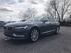 New Volvo 2019 Volvo V90 T5 Inscription Wagon for sale in Cockeysville, MD